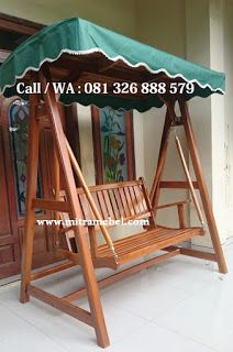 Drafting Desk, Garden Furniture, Bunk Beds, Home And Garden, Chair, Room, House, Design, Home Decor