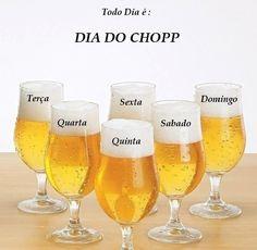 Chopp Reall para festas de fim de ano em Goiânia. Ligue: 4101 0245 - Wathsapp 62 8413 6001.  http://www.choppgoiania.beer