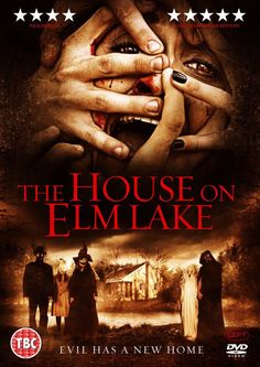 [VOIR-FILM]] Regarder Gratuitement House on Elm Lake VFHD - Full Film. House on Elm Lake Film complet vf, House on Elm Lake Streaming Complet vostfr, House on Elm Lake Film en entier Français Streaming VF Afdah Movies, Best Horror Movies, Scary Movies, Movies Online, Movies 2019, Watch Movies, Suspense Movies, Horror Films, Streaming Vf