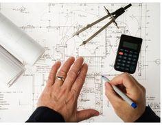 Warehouse Design - Meca Racking Solutions
