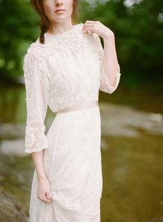 RYALE_Gossamer-064 - Wedding Sparrow | Best Wedding Blog | Wedding Ideas