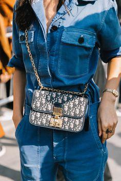 Por amor a Dior (y a Maria Grazia)