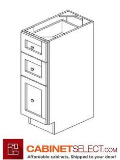 Buy Espresso Kitchen Cabinets - RTA Cabinets by CabinetSelect Expresso Kitchen Cabinets, Rta Cabinets, Espresso Kitchen, Plywood Shelves, Plywood Panels, Dark Brown Cabinets, White Cabinets, Outside Corner Moulding, Veneer Door