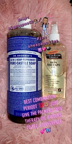 Beauty Tips For Skin, Beauty Skin, Skin Care Tips, Clear Skin Tips, Healthy Skin Care, Healthy Life, Healthy Food, Face Skin Care, Facial Care