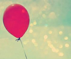 ♥ Happiness ♥ / set it free