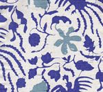 Quadrille Fabrics - China Seas Collection