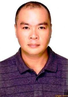 Gastroenterology, Manila Philippines, Internal Medicine, Medical Center, Clinic
