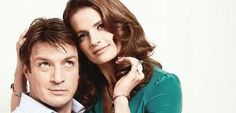 ♡Always scene♡ @stana_nathan  ·  Jul 27 WHY DID I NEVER SAW THIS BEFORE??????????????