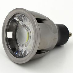 9W LED Spotlight MR16 600LM DC12V Replaces 75W Halogen More