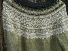 Boho Shorts, Crocheting, Knit Crochet, Knitting, Women, Fashion, Crochet, Moda, Tricot