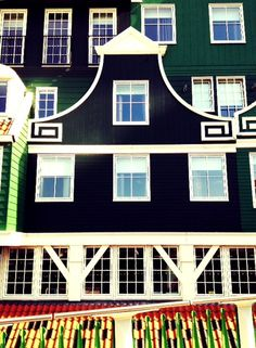 Zaandam, Holland By: Lisette Eppink