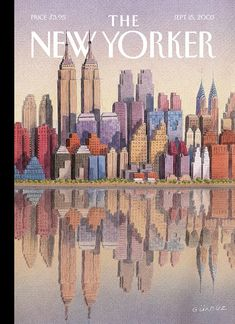 Cute Poster, Cool Posters, Poster Wall, Poster Prints, Art Prints, Canvas Prints, New Yorker Covers, The New Yorker, Photo Wall Collage