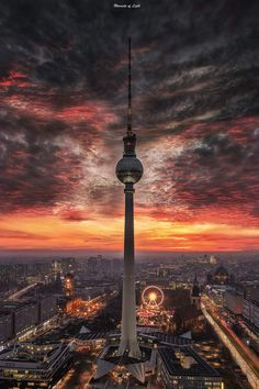 Berlin Today, Berlin Germany, Zoo Station, Red Light, Berlin Photography, Alleyway, Paris, Aerial View, Cn Tower