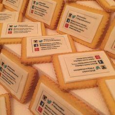 Eccoci qui e si dia inizio alle danze #rimini #ilovetravel #arounditaly #exploringitaly  #tbditaly2015 #bloggersconference  #romagna #writetotravel  #italy #foodandwine #tbditaly #iloveitaly #tbdi #instaitalia #travelblogger #nice #tbdi2015 #ttg #emiliaromagna #foodblogger
