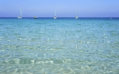 L'Ile Rousse, Corsica