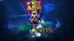 Lionel Messi 2014 Wallpaper Hd 1080P 12 HD Wallpapers