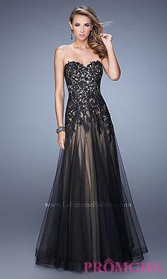 27 Best prom dresses images  30c415692