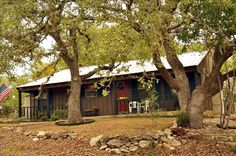 look what I found on pinterest!  Cabin vacation rental in Canyon Lake! listing #374408