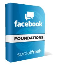 How to Use Facebook for Business  Source:  Socialfresh.com  A crowd-sourced website with dozens of articles, whitepapers and e-books on using Facebook for business. #SMB #smallbiz