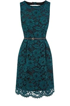 love the dark green, perfect for fall/winter!