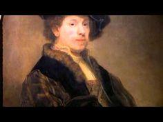Simon Schama's Rembrandt_2 of 4