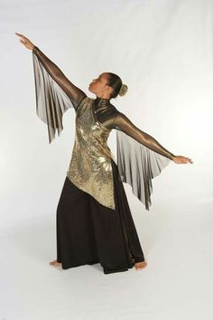 Purchase Praise Clothing at a price your Praise & Worship Dance Ministry can afford. Get Dance Wear at group discounts. Praise Dance Wear, Praise Dance Dresses, Worship Dance, Hip Hop Outfits, Dance Outfits, Garment Of Praise, Dance Shirts, Banner, Dance Costumes
