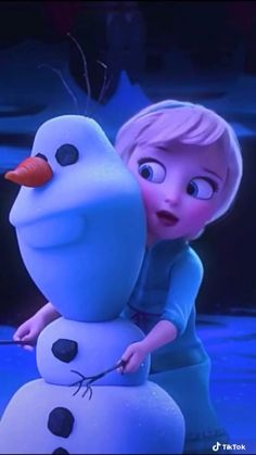 Disney Princess Facts, Disney Fun Facts, All Disney Princesses, Disney Princess Frozen, Disney Princess Pictures, Disney Princess Drawings, Princess Anna, Disney Olaf, Gif Disney