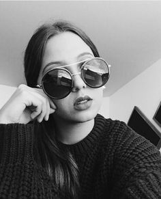Round Sunglasses, Sunglasses Women, Celebs, Ships, Fashion, Happiness, Life, Celebrities, Moda