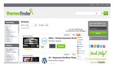 http://www.themesfinder.com/features