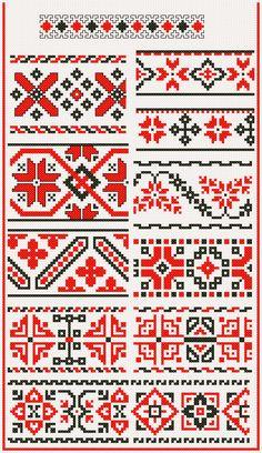 http://qtp.hu/xszemes/regi_keresztszemes_mintak/96-107-1.png