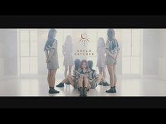 (795) Dreamcatcher(드림캐쳐) - '날아올라(Fly high)' 안무 영상(Dance Video) - YouTube