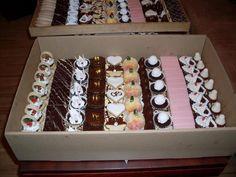 zákusky na svadbu Posna Predjela, Cake, Food Ideas, Kuchen, Torte, Cookies, Cheeseburger Paradise Pie, Tart, Pastries