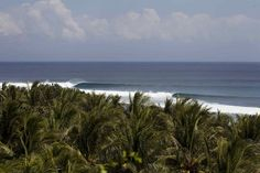 Photo of the Day: Lombok, Indonesia. Photo: Frieden