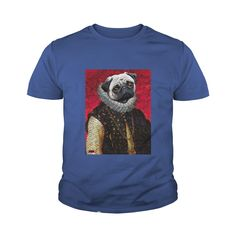Team 27 Pug perfect gentleman Portrait Vintage Luxus Do - Men's Premium T-Shirt - Life Member Tshirt #gift #ideas #Popular #Everything #Videos #Shop #Animals #pets #Architecture #Art #Cars #motorcycles #Celebrities #DIY #crafts #Design #Education #Entertainment #Food #drink #Gardening #Geek #Hair #beauty #Health #fitness #History #Holidays #events #Home decor #Humor #Illustrations #posters #Kids #parenting #Men #Outdoors #Photography #Products #Quotes #Science #nature #Sports #Tattoos…