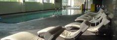 Lifehouse :: Swimming Pool