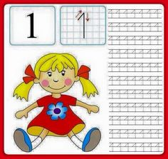 Прописи Preschool Education, Learning Centers, Smurfs, Worksheets, Family Guy, Kids Rugs, Album, Fictional Characters, Asia