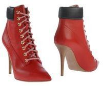 MOSCHINO Ankle boots http://www.shopstyle.com/action/loadRetailerProductPage?id=467330042&pid=uid1209-1151453-20