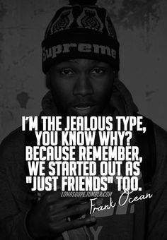 Tyler The Creator Quotes Beauteous Tyler The Creator Quotes  Google Search  These Beautiful Words
