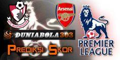 Prediksi Skor Bournemouth vs Arsenal, 07 Februari 2016