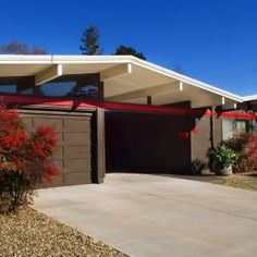 Classic Home Remodeling Exterior Plans klopf architecture. eichler home remodel in burlingame ca