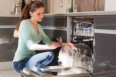 good household appliances