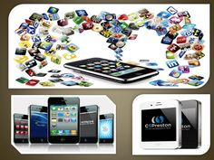 Tronic Solutions have a dedicated team of highly-skilled iPhone Application Developers skilful of conceptualizing and launching your iPhone Applications in a short  duration of time.