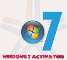 Windows 7 Loader Genuine Activator Full Download