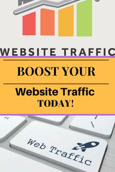 Wouldn't you like to build authority get more traffic and boost your marketing campaigns so you can have more visitors to you offers helping you get a lot more sales? (checkout this premium traffic plugin bundle)  Of course, right?  Well these 3 tools I'll show you today will help you build authority, traffic, boost sales and be mobile ready.