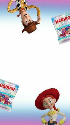 Cute Emoji Wallpaper, Cute Patterns Wallpaper, Happy Birthday Template, Instagram Frame Template, Minimal Wallpaper, Photo Collage Template, Cute Words, Cute Frames, Kids Icon