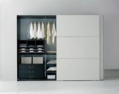 Modern Walk In Closet Design Ideas, Stylish Home
