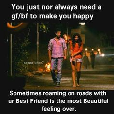 Top Friendship Sayings And Sarcastic Quotes Sarcastic Quotes, True Quotes, Funny Quotes, Lyric Quotes, Quotes Quotes, Besties Quotes, Best Friend Quotes, Friend Sayings, Bestfriends