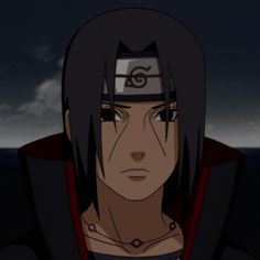 anime icons — •Icons: Sasuke Uchiha •like/reblog to save