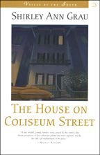 The House on Coliseum Street, by Shirley Ann Grau