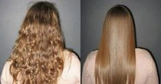 You should read these if you are thinking of getting a Keratin Treatment. Keratin Treatments are good and complicated at the same time. Fast Hairstyles, Pretty Hairstyles, Homemade Hair Serum, Hair Color Guide, Curly Hair Styles, Natural Hair Styles, Keratin Hair, Smooth Hair, Hair Oil